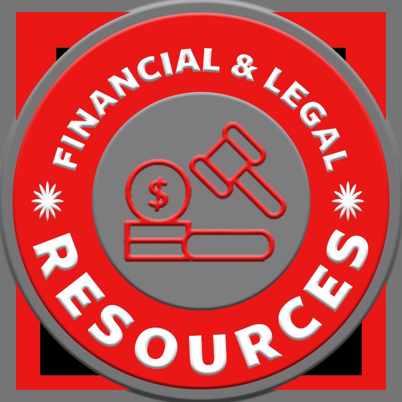 Financial-legal